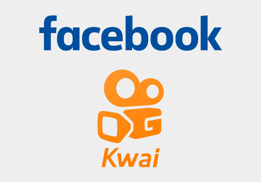 Center for Visual Computing Partners: Facebook, Kwai, pony ai,